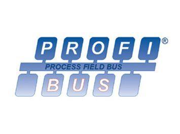 profibus_1